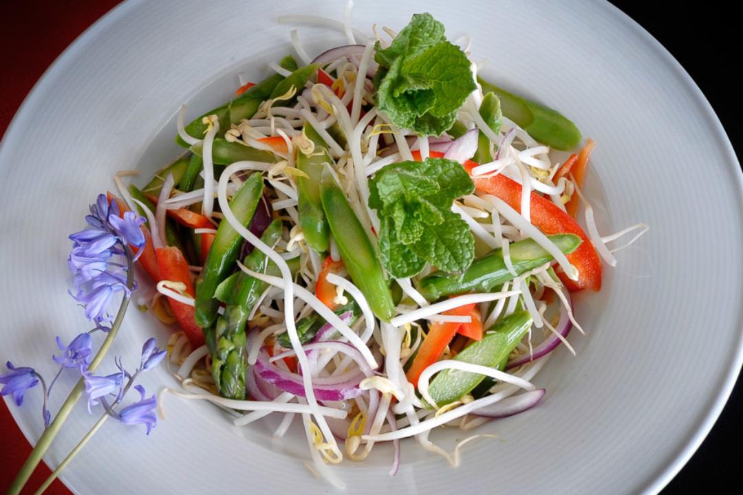 Thai Seafood Festival